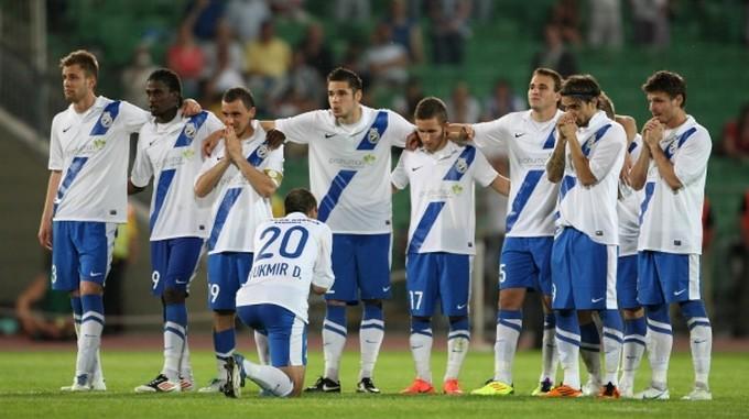 MTK Budapest FC | Hungarian Football